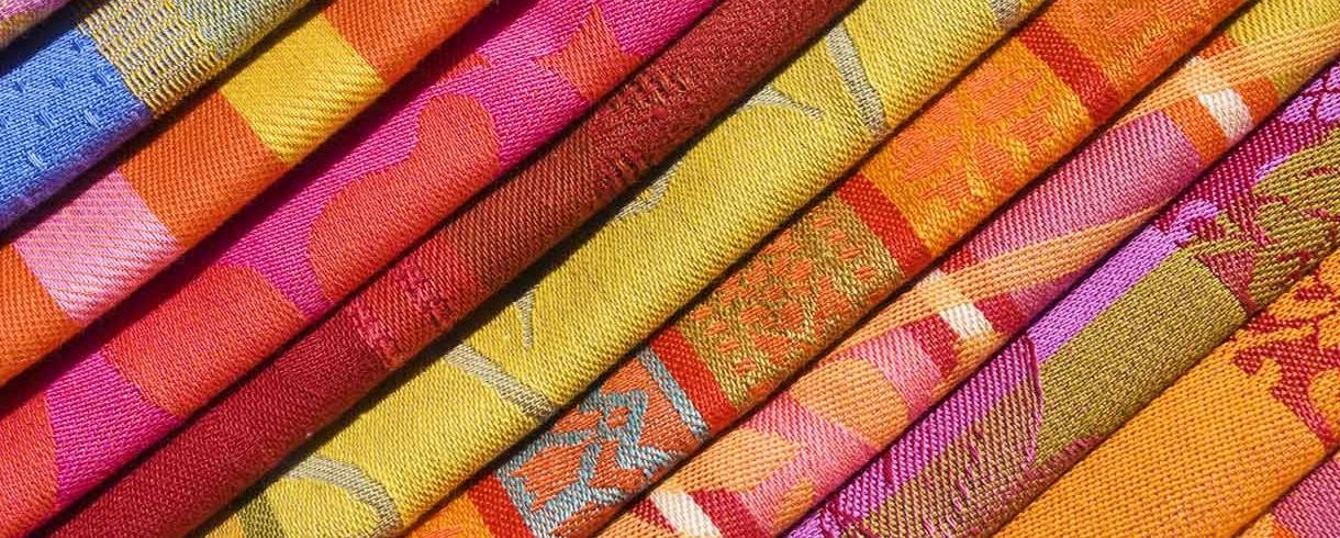 Home | CTS Fabrics