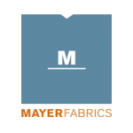 Mayer Fabrics Grading