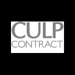 Culp Fabrics Logo